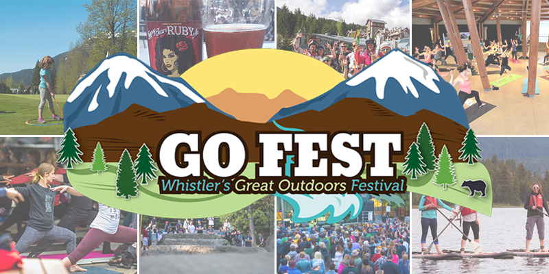 what is go fest