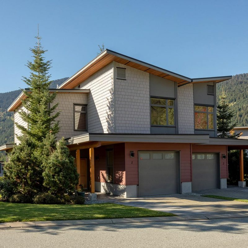 Blog Post- 10 Things to Consider When Looking for a Whistler Property